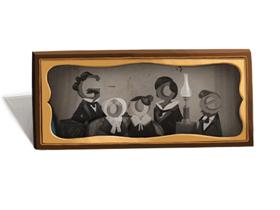 Google 首頁 Logo 法國 攝影術 發明人 達蓋爾 224歲誕辰 | DIGIPHOTO-用鏡頭享受生命