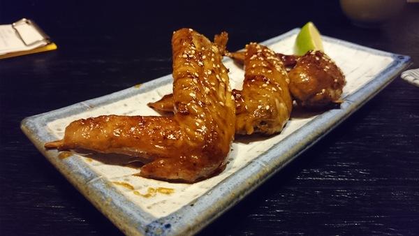 紅燒雞翅膀 | 手機玩拍 美食攝影 拍出可口美味料理 | DIGIPHOTO-用鏡頭享受生命