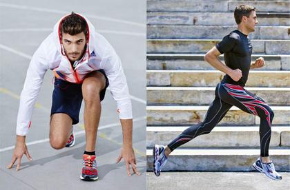 跑步的10大好處:為什麼你應該養成跑步的習慣!   manfashion這樣變型男