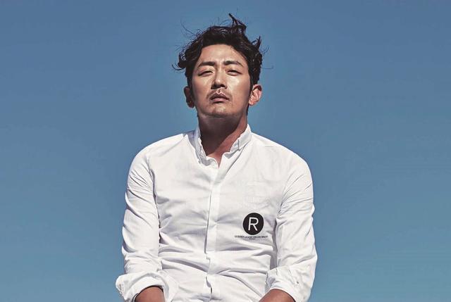 孔劉竟然只排第二?!韓國票選「十大最理想老公」,韓國四大公共財全數上榜! | manfashion這樣變型男