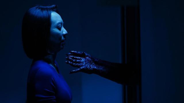 《馬拉薩尼亞32號陰宅》、《陰眼》...盤點6部恐怖新片。鬼月千萬別看午夜場! | manfashion這樣變型男