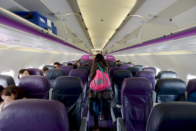 想出國的型男有福了!廉價航空大比拚,不知如何選擇機票快看這篇! | manfashion這樣變型男