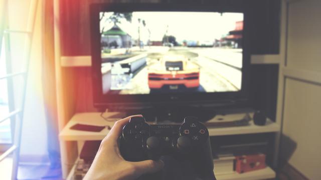 20 Kata Kata Anak Gamers Yang Bijak Tentang Kehidupan Dan Cinta
