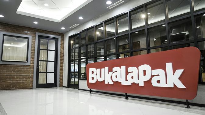 Pembukaan kantor research and development di Surabaya (News/Dian Kurniawan)