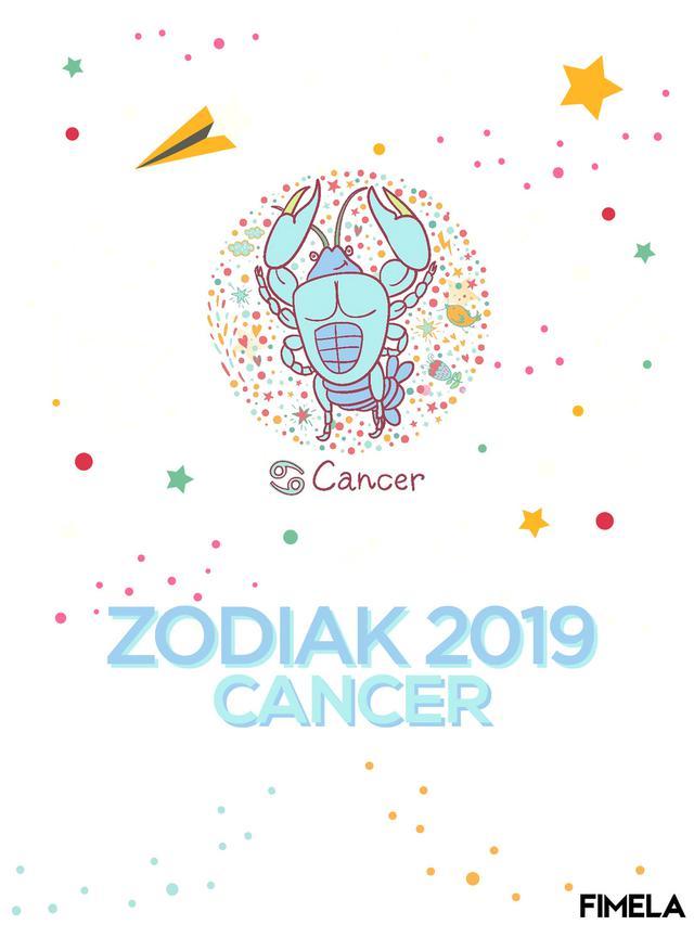 Cancer - Thumbnail
