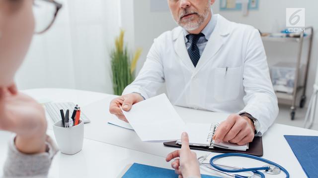 ✓ Terbaru Dokter Kecil Gambar Alat Kedokteran Kartun
