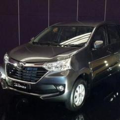 Foto Grand New Avanza Bandung Harga Lengkap Toyota Dan Veloz Otomotif Liputan6 Com Punya 11 Tipe Ini Detil Harganya
