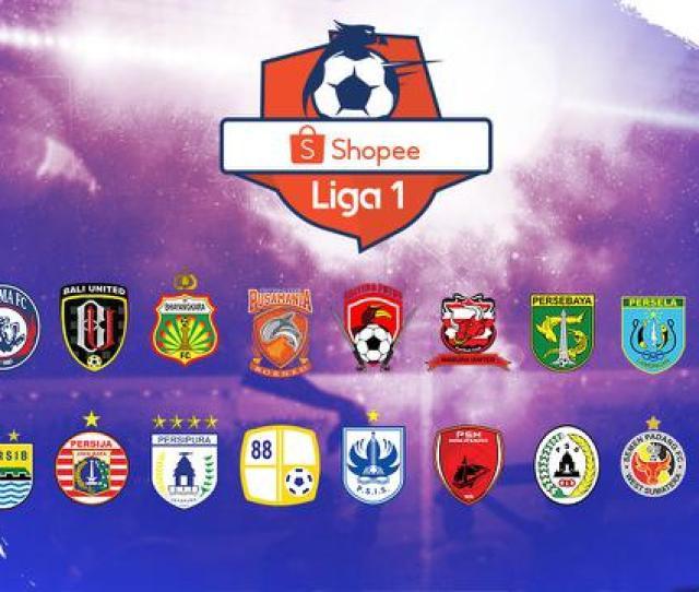 Top  Berita Bola Persib Gagal Tandingi Madura United Di