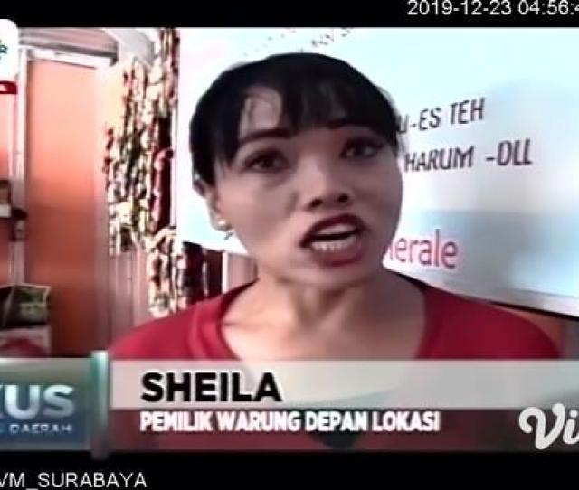 Berita Tol Ngawi Kertosono Hari Ini Kabar Terbaru Terkini
