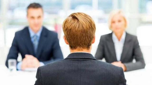 Siapkan 6 hal sederhana berikut ini sebelum wawancara kerja.