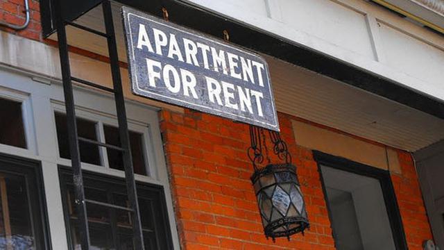 6 Tips Sederhana untuk Menyewa Apartemen Ketika 'Traveling'