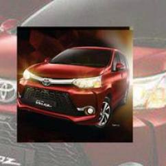 Warna Toyota Grand New Avanza Beda Veloz 1.3 Dan 1.5 Punya 3 Opsi Baru Otomotif Liputan6 Com Jakarta Pt Astra Motor Tam Akan Segera Membuka Selubung Dua Model Terbaru Pada 12 Agustus