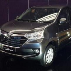 Indikator Grand New Avanza Toyota Yaris Trd Sportivo Philippines Fitur Tersembunyi Di Alarm Otomotif Liputan6 Com Alasan G 1 5 Tak Miliki Pilihan Transmisi Otomatis