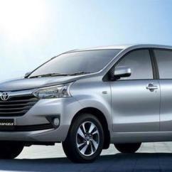 Harga Grand New Veloz Bekas Foto Avanza Mobil Terbaru Dan Terbaik 2018 Kredit Ada Toyota