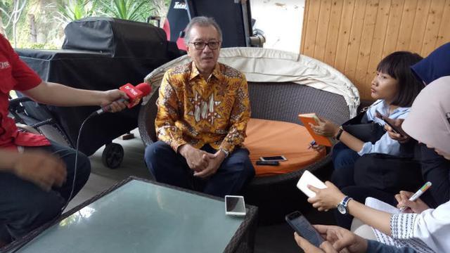 (Foto: Merdeka.com/Yayu Agustini Rahayu)