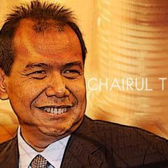 Chairul Tanjung Chair Cover Rentals In Atlanta Ga Si Anak Singkong Orang Terkaya Ri Berharta Rp 67 Triliun Bisnis Ilustrasi