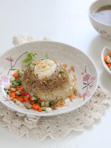 Resep Tim Ayam : resep, Membuat, Dengan, Cooker, Lifestyle, Fimela.com