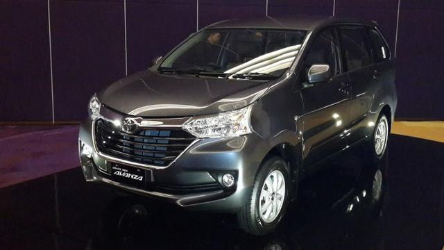 grand new avanza warna grey metallic toyota veloz price in india mau cat ulang ini biayanya otomotif liputan6 com