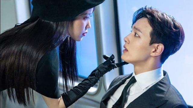 4 Lagu Soundtrack Drama Hotel Del Luna, Mana Paling Bikin Baper? - News &  Entertainment Fimela.com