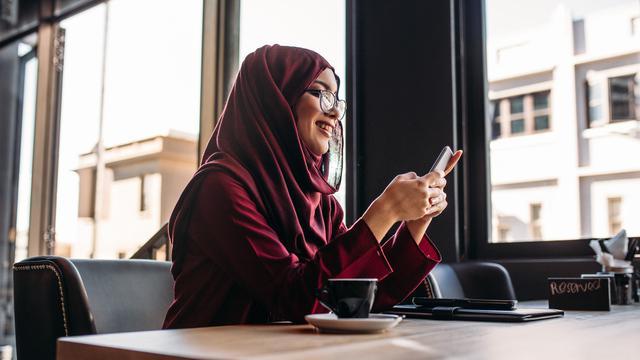 Kata Mutiara Islam tentang Wanita
