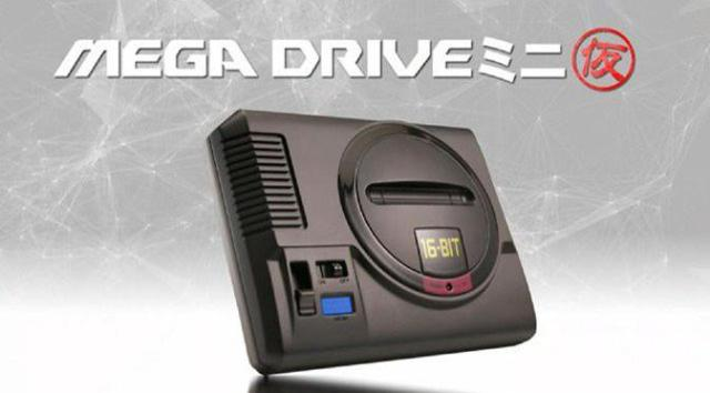 Hasil gambar untuk Konami Telah Resmi Rilis Ulang TurboGrafx-16