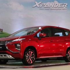 Warna All New Kijang Innova 2017 Yaris Trd Heykers Bingung Pilih Mitsubishi Xpander Atau Toyota Bekas