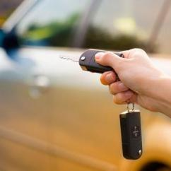 Cara Mematikan Alarm Grand New Avanza All Alphard 2018 Facelift Lakukan Ini Kalau Remote Mobil Tiba Tak Berfungsi Otomotif Berbunyi Sendiri Apa Penyebabnya