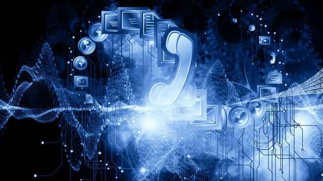 Komunikasi juga sebuah proses penyampaian informasi kepada khalayak untuk. Teknologi Telekomunikasi Berkembang 10 Tahun Sekali Tekno Liputan6 Com