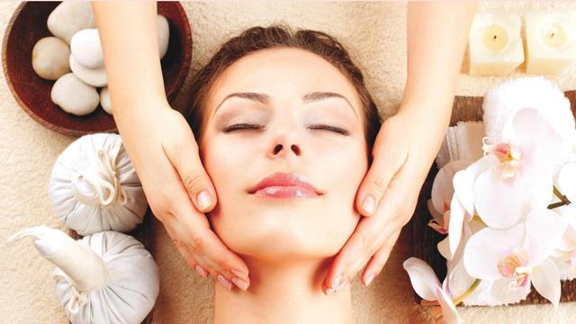 Treatment Kecantikan Wajah Modern yang Patut Dicoba