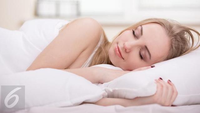 Perusahaan Ini Bayar Anak Magang Rp 20 Juta Hanya Untuk Tidur 9 Jam Sehari