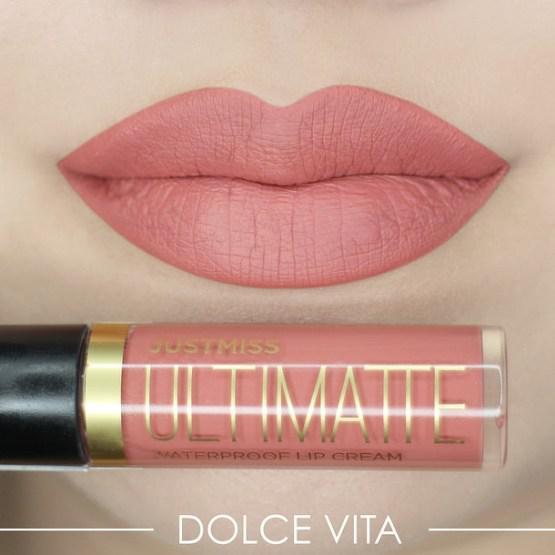 Gambar Warna Lipstik Implora | Ownerlip.co