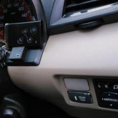 Cara Setting Alarm Grand New Avanza Kelemahan Veloz 1.5 Hati Toyota Paling Mudah Dilumpuhkan Otomotif Mengamankan Dari Maling Begini Caranya