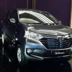 Harga Grand New Avanza Bekas Tipe All Kijang Innova Daftar Toyota Per Agustus 2018 Otomotif Resmi Debut Inilah Dan Veloz