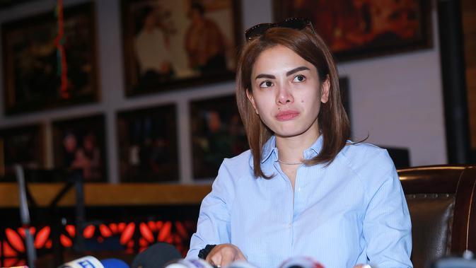 Nikita Mirzani Tarif