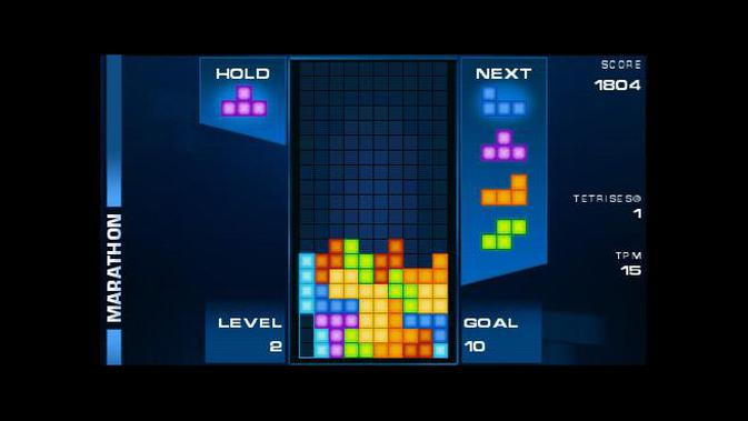 Tetris (nintendo.com)