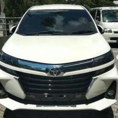 Harga All New Avanza Veloz 2019 Innova Venturer Catat Ini Jadwal Peluncuran Toyota Otomotif Liputan6 Com