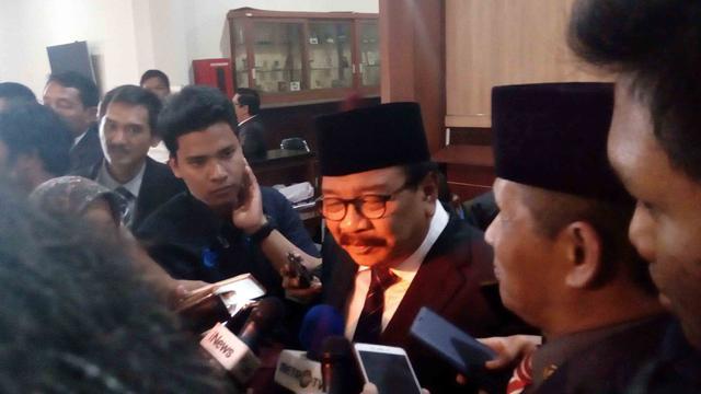 Peringatan untuk DPRD Kota Malang dan Wali Kota Tak Main Mata Bahas Anggaran