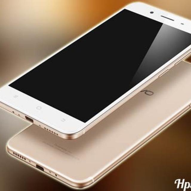 Pasalnya, perangkat tipe yang satu ini hadir dengan harga terjangkau. Daftar Harga Vivo Y65 Bulan Maret 2021 Terbaru