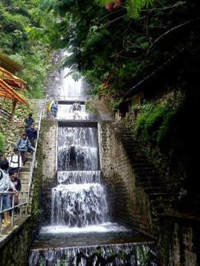 Wisata Magetan Terbaru 2020 : wisata, magetan, terbaru, Wisata, Magetan, Populer,, Bikin, Betah, Surabaya, Liputan6.com