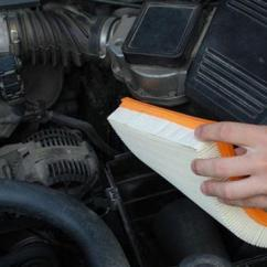 Harga Filter Udara Grand New Avanza Mobil All Kijang Innova Mobilio Dan Ertiga Otomotif Liputan6 Com