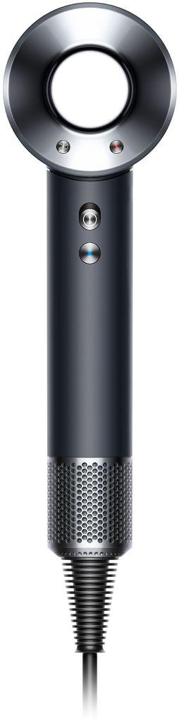 Dyson Supersonic Haartrockner Nickel  Versandkostenfrei