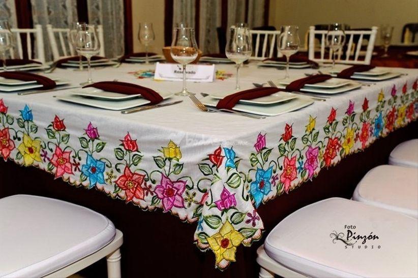 Una boda muy mexicana  bodascommx
