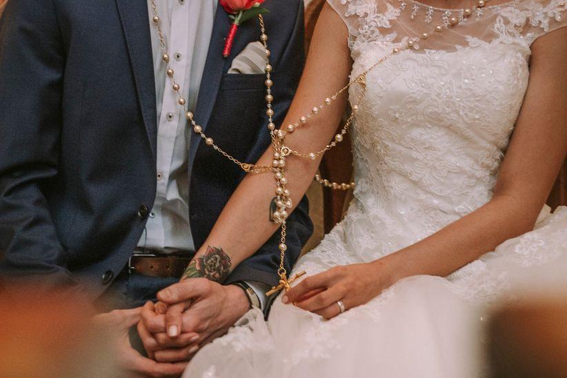 Artículo de selvaerika.blogspot.com versiculos biblicos para bodas. Recopilacion De Textos Biblicos Para Su Boda Bodas Com Mx