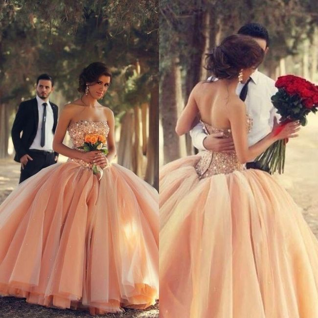 Wedding Attire Tumblr