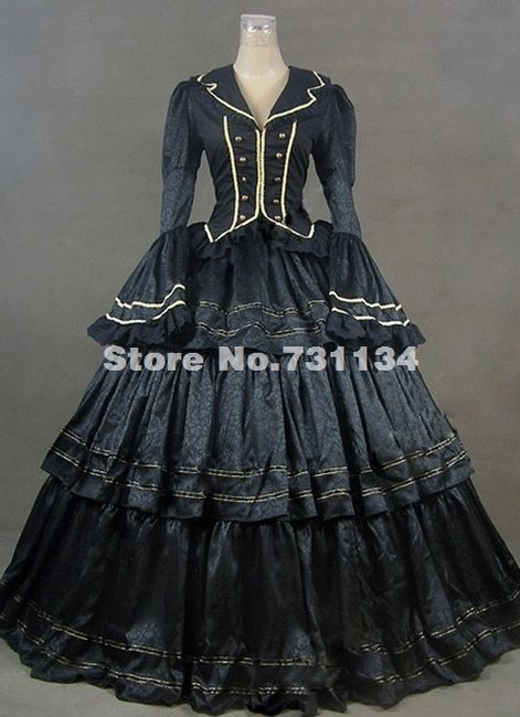 Vestidos de epoca 1880s  Foro Moda Nupcial  bodascommx