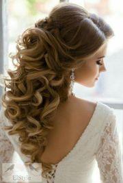 peinados de cascada - foro belleza