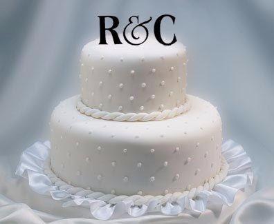 Pasteles para boda civil  Foro Banquetes  bodascommx
