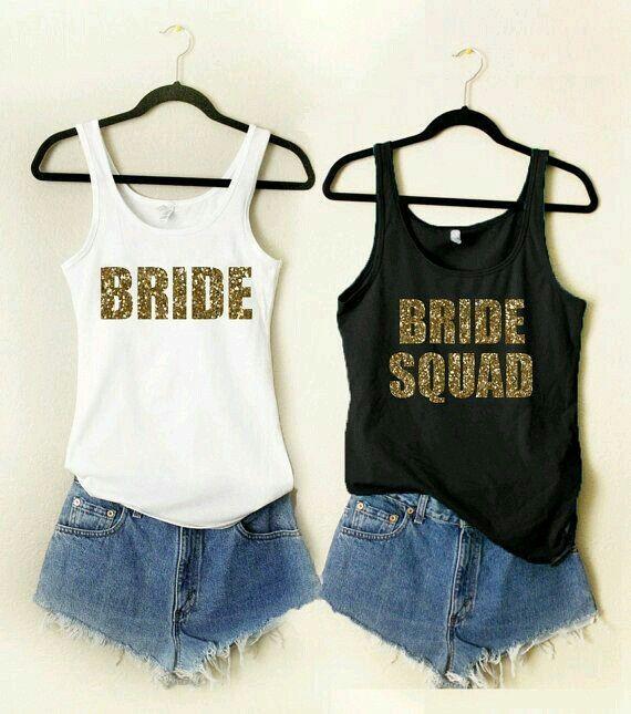 Beach Wedding Outfit Ideas