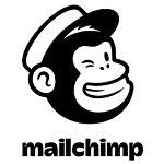 Connect and Integrate DEAR Systems with MailChimp
