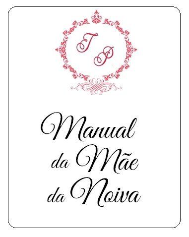 Manual das mães